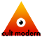 CULT MODERN